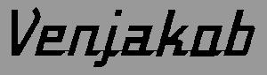 Logo venjakob