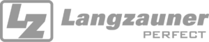 Logo Langzauner