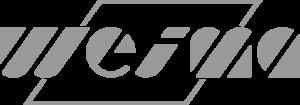 Logo weima